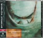 SILVER SUN A Lick And A Promise JAPAN CD RYECD-187 2014 NEW
