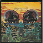 STEPPENWOLF 7 JAPAN CD UICY-75560 2013 NEW
