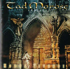 TAD MOROSE Modus Vivendi JAPAN CD CRCL-4576 2004 NEW