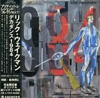 TRIBE OF GYPSIES Standing On The Shoulders Giant JAPAN CD VICP-60889 2000 NEW
