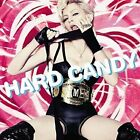 MADONNA Hard Candy JAPAN CD WPCR-80214 2015 NEW