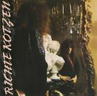 RICHIE KOTZEN s/t Edition JAPAN CD RRCY-2024 1996 OBI