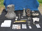 1968 69 70 FORD HIGH PERFORMANCE C6 TRANSMISSION 428PI CJ GALAXIE MUSTANG SHELBY