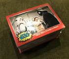 1999 Topps Star Wars Chrome Archives Trading Cards 19