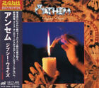 BREAD & BUTTER The Best Of And JAPAN CD COCA-11612 1994 NEW