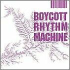 Boycott Rhythm Machine JAPAN CD VSAC-2002 2004