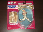 1996 STARTING LINEUP MEL OTT COOPERSTOWN BASEBALL FIGURE SEALED NEW YORK METS