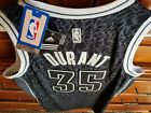 Authentic NWT New Limited Edition Kevin Durant BasketBall Jersey Adidas Rare