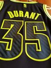 Authentic NWT New Limited Edition Adidas SwingMan Kevin Durant BasketBall Jersey