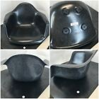 1X - NEW - HERMAN MILLER - BLACK - Eames Arm SHELL only