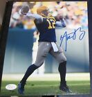 Aaron Rodgers Rookie Cards Checklist and Autographed Memorabilia 74