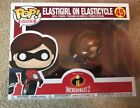 Ultimate Funko Pop The Incredibles Figures Checklist and Gallery 40