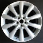 Jaguar XK XF 2010 2014 19 Factory OEM Wheel Rim 59849 C2P14209