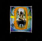 MUMIA 9-1-1 - Mumia 911 - CD - Single  NEW MINT SEALED, CD with Booklet