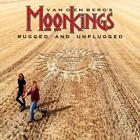 VANDENBERG'S MOONKINGS - RUGGED AND UNPLUGGED (CD)