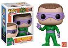 Ultimate Funko Pop Riddler Figures Checklist and Gallery 18