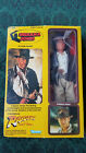 Kenner Indiana Jones 1981 Raiders of the Lost Ark 12 Mint Action Figure w Box