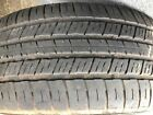 KIA Sorento 2005 Wheels and tyred 255 55R18