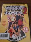 The Biggest Loser The Workout 2 DVD