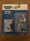 FREE SHIPPING 1996 RICO BROGNA New York Mets Rookie sole Starting Lineup NIB