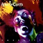 Alice in Chains / Facelift (CD) Man In The Box / Jerry Cantrell, Layne Staley !!