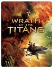 Wrath Of Th JAPAN Color, Dolby, Limited Edition, Widescreen 10003-31558 2012 NEW