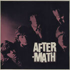 THE ROLLING STONES Aftermath JAPAN CD UICY-93788 2008 NEW