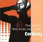 CORDUROY The Best Of Acid Jazz Years JAPAN CD PCCY-01348 1999 NEW
