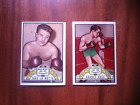 2539813807274040 1 Boxing Cards