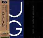 SUPERTRAMP Crisis? What JAPAN CD UICY-93610 2008 NEW