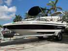 2011 LARSON LX 850 w Trailer 315 hours Clean boat