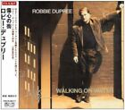 ROBBIE DUPREE Walking On Water JAPAN CD PSCR-6017 2001 NEW