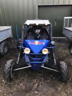 adult off road buggy