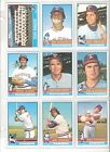 Fergie Jenkins Cards, Rookie Card and Autographed Memorabilia Guide 18