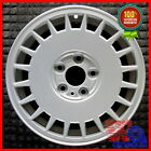Wheel Rim Volvo 760 940 960 S90 15 1988 1998 13591805 OEM Factory OE 70164