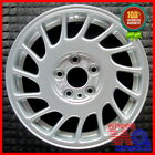 Wheel Rim Volvo 940 960 S90 15 1991 1998 35169614 Painted OEM Factory OE 70171