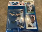 Starting Lineup Robin Ventura 1993 action figure Chicago White Sox Figurine TAG