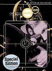 Peeping Tom DVD 1999 Criterion Collection Like New OOP