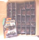 KKar Matchbox 2014 Basic 1 120 MB052 Jeep Wrangler Beige  Case Lot