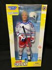 Starting LineUp 1998 Vintage Edition Wayne Gretzky Hockey NEW
