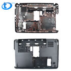 New Lower Bottom Case Base Cover For HP 1000 450 455 CQ45 m00 704201 001 USA