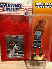 Kenner Starting Line Up Shaquille O'Neal Orlando Magic 1994 Action Figure