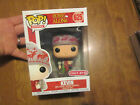 FUNKO POP MOVIES HOME ALONE KEVIN # 625 EXCLUSIVE TARGET