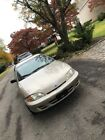 2001 Chevrolet Cavalier  2001 below $2100 dollars