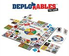 Deplorables The Game Group Party Game for Game Nights WATCH INSTANT VIDEO