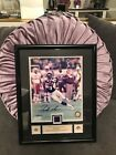 Randy Moss Rookie Cards and Autographed Memorabilia Guide 49