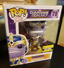 2015 Funko Pop Guardians of the Galaxy Series 2 Figures 5