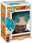 Ultimate Funko Pop Dragon Ball Z Figures Checklist and Gallery 95