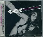 SILVERHEAD Show Me Everything JAPAN CD CTCD-340 2001 NEW