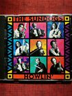 Howlin' by The Sundogs (CD, Oct-1992, Rounder Select)